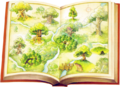 100 Acre Wood Book KH.png