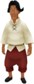 Agrabah NPC 1 KH.png