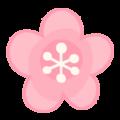 Cherry Blossom-S KHIII.png