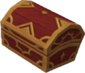 DIMO Red Chest.png