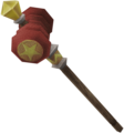 Hammer Staff (HT) KHII.png