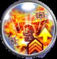 Inferno Burst Icon FFRK.png