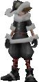 Sora (Master Form) CT KHIIFM.png