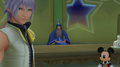 Another Guardian of Light 03 KH3D.png