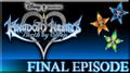 Final Episode Saving XMB.png