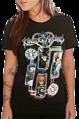 KHII Frames T-Shirt (HT Merchandise).png