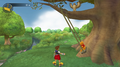 Pooh's Swing 01 KH.png