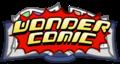 RS Sprite Wonder Comic KH3D.png