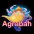 Agrabah Walkthrough KHII.png