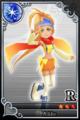 Card 00000163 KHX.png