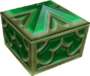 EW Green Chest.png