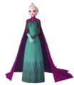 Elsa (Queen) KHIII.png