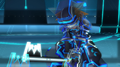He Reached For My Hand 01 KH3D.png