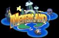 Neverland Logo KHBBS.png
