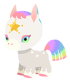 Rainbow Horstar (Spirit) KHUX.png