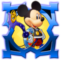 Undefeated Trophy KH0.2.png