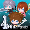 App Icon 11 KHUX.png