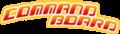 Command Board Logo KHBBS.png