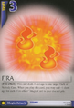 Fira BoD-69.png