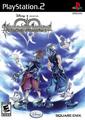 Kingdom Hearts ReChain of Memories Boxart NA.png