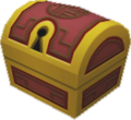 LD Small Chest.png
