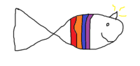 Magazine Issue 8 Fish2.png
