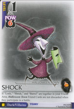 Shock BoD-98.png