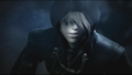 Another Side, Another Story 01 KH.png