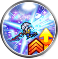 Aura of Darkness Icon FFRK.png