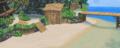 Destiny Islands 1 KHDR.png