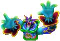 Hockomonkey (Mage) KH3D.png