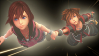 Light in the Darkness 01 KHIII.png