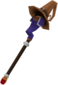 Mage's Staff KH.png