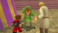 The City in Your Hand 01 KH3D.png