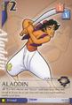 Aladdin BoD-33.png