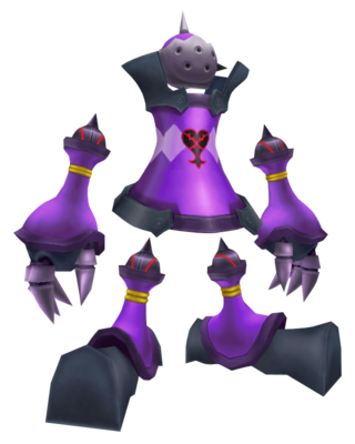 Guard Armor KH.png