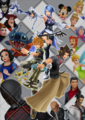Promotional Art 2 KHBBS.png