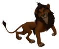 Scar's Ghost KHII.png