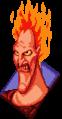 Hades Fiery (Talk sprite) 2 KHCOM.png