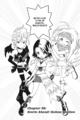 KHII Manga 39a.png