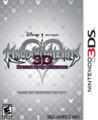 Kingdom Hearts 3D Dream Drop Distance Mark of Mastery Edition Boxart.png