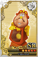 Card 00000903 KHX.png