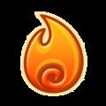 Fire-S KHIII.png