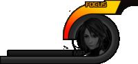 Focus Gauge KHBBS02.png