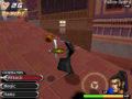 Gameplay (Xaldin) KHD.png
