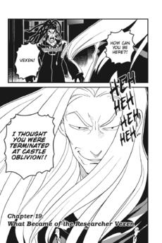 KHII Manga 19a.png