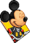 Mickey (Talk sprite) 4 KHCOM.png