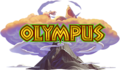 Olympus Logo KHIII.png