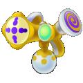 Paint Gun Yellow KH3D.png