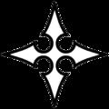 Symbol - Nobody Variation.png